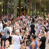 2018-06-07_IKARUS_Memmingen_2018_Festival_Openair_Flughafen_Forest_Camping_new-facts-eu_5051