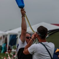 2018-06-07_IKARUS_Memmingen_2018_Festival_Openair_Flughafen_Forest_Camping_new-facts-eu_5058