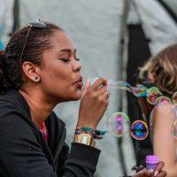 2018-06-07_IKARUS_Memmingen_2018_Festival_Openair_Flughafen_Forest_Camping_new-facts-eu_5062