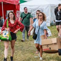 2018-06-07_IKARUS_Memmingen_2018_Festival_Openair_Flughafen_Forest_Camping_new-facts-eu_5063