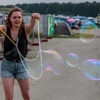 2018-06-07_IKARUS_Memmingen_2018_Festival_Openair_Flughafen_Forest_Camping_new-facts-eu_5068