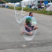 2018-06-07_IKARUS_Memmingen_2018_Festival_Openair_Flughafen_Forest_Camping_new-facts-eu_5071