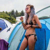 2018-06-07_IKARUS_Memmingen_2018_Festival_Openair_Flughafen_Forest_Camping_new-facts-eu_5076