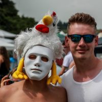 2018-06-07_IKARUS_Memmingen_2018_Festival_Openair_Flughafen_Forest_Camping_new-facts-eu_5078