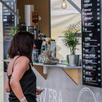 2018-06-07_IKARUS_Memmingen_2018_Festival_Openair_Flughafen_Forest_Camping_new-facts-eu_5079