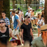 2018-06-07_IKARUS_Memmingen_2018_Festival_Openair_Flughafen_Forest_Camping_new-facts-eu_5085