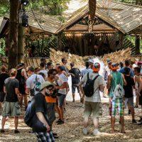 2018-06-07_IKARUS_Memmingen_2018_Festival_Openair_Flughafen_Forest_Camping_new-facts-eu_5090