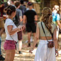2018-06-07_IKARUS_Memmingen_2018_Festival_Openair_Flughafen_Forest_Camping_new-facts-eu_5092
