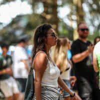 2018-06-07_IKARUS_Memmingen_2018_Festival_Openair_Flughafen_Forest_Camping_new-facts-eu_5096