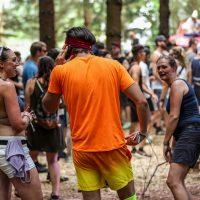 2018-06-07_IKARUS_Memmingen_2018_Festival_Openair_Flughafen_Forest_Camping_new-facts-eu_5097