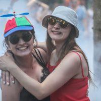 2018-06-07_IKARUS_Memmingen_2018_Festival_Openair_Flughafen_Forest_Camping_new-facts-eu_5099