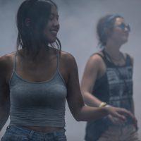 2018-06-07_IKARUS_Memmingen_2018_Festival_Openair_Flughafen_Forest_Camping_new-facts-eu_5104
