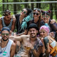 2018-06-07_IKARUS_Memmingen_2018_Festival_Openair_Flughafen_Forest_Camping_new-facts-eu_5113