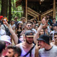 2018-06-07_IKARUS_Memmingen_2018_Festival_Openair_Flughafen_Forest_Camping_new-facts-eu_5115