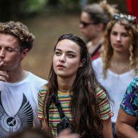 2018-06-07_IKARUS_Memmingen_2018_Festival_Openair_Flughafen_Forest_Camping_new-facts-eu_5119