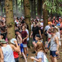2018-06-07_IKARUS_Memmingen_2018_Festival_Openair_Flughafen_Forest_Camping_new-facts-eu_5126