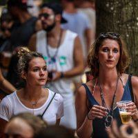 2018-06-07_IKARUS_Memmingen_2018_Festival_Openair_Flughafen_Forest_Camping_new-facts-eu_5146