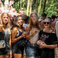 2018-06-07_IKARUS_Memmingen_2018_Festival_Openair_Flughafen_Forest_Camping_new-facts-eu_5163