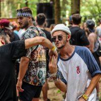 2018-06-07_IKARUS_Memmingen_2018_Festival_Openair_Flughafen_Forest_Camping_new-facts-eu_5164