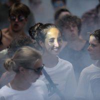 2018-06-07_IKARUS_Memmingen_2018_Festival_Openair_Flughafen_Forest_Camping_new-facts-eu_5170