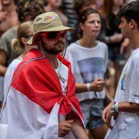 2018-06-07_IKARUS_Memmingen_2018_Festival_Openair_Flughafen_Forest_Camping_new-facts-eu_5171