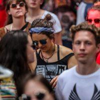 2018-06-07_IKARUS_Memmingen_2018_Festival_Openair_Flughafen_Forest_Camping_new-facts-eu_5173