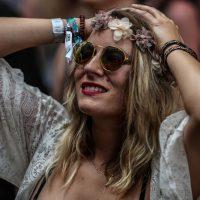 2018-06-07_IKARUS_Memmingen_2018_Festival_Openair_Flughafen_Forest_Camping_new-facts-eu_5174