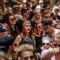 2018-06-07_IKARUS_Memmingen_2018_Festival_Openair_Flughafen_Forest_Camping_new-facts-eu_5177
