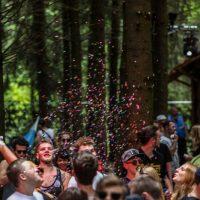 2018-06-07_IKARUS_Memmingen_2018_Festival_Openair_Flughafen_Forest_Camping_new-facts-eu_5184
