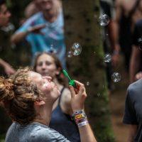 2018-06-07_IKARUS_Memmingen_2018_Festival_Openair_Flughafen_Forest_Camping_new-facts-eu_5185