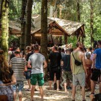 2018-06-07_IKARUS_Memmingen_2018_Festival_Openair_Flughafen_Forest_Camping_new-facts-eu_5198