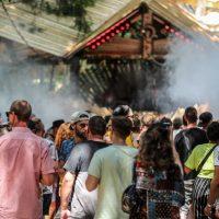 2018-06-07_IKARUS_Memmingen_2018_Festival_Openair_Flughafen_Forest_Camping_new-facts-eu_5199