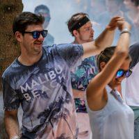 2018-06-07_IKARUS_Memmingen_2018_Festival_Openair_Flughafen_Forest_Camping_new-facts-eu_5203