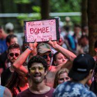 2018-06-07_IKARUS_Memmingen_2018_Festival_Openair_Flughafen_Forest_Camping_new-facts-eu_5214