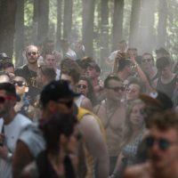 2018-06-07_IKARUS_Memmingen_2018_Festival_Openair_Flughafen_Forest_Camping_new-facts-eu_5221