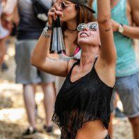 2018-06-07_IKARUS_Memmingen_2018_Festival_Openair_Flughafen_Forest_Camping_new-facts-eu_5227