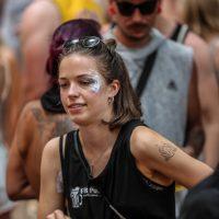 2018-06-07_IKARUS_Memmingen_2018_Festival_Openair_Flughafen_Forest_Camping_new-facts-eu_5230