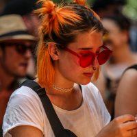 2018-06-07_IKARUS_Memmingen_2018_Festival_Openair_Flughafen_Forest_Camping_new-facts-eu_5234