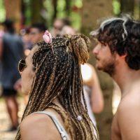 2018-06-07_IKARUS_Memmingen_2018_Festival_Openair_Flughafen_Forest_Camping_new-facts-eu_5236