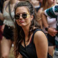 2018-06-07_IKARUS_Memmingen_2018_Festival_Openair_Flughafen_Forest_Camping_new-facts-eu_5246