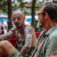 2018-06-07_IKARUS_Memmingen_2018_Festival_Openair_Flughafen_Forest_Camping_new-facts-eu_5249
