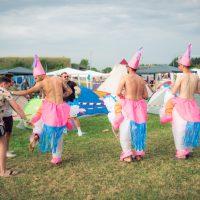 2018-06-07_IKARUS_Memmingen_2018_Festival_Openair_Flughafen_Forest_Camping_new-facts-eu_8001