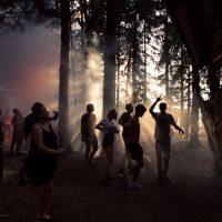 2018-06-07_IKARUS_Memmingen_2018_Festival_Openair_Flughafen_Forest_Camping_new-facts-eu_8012