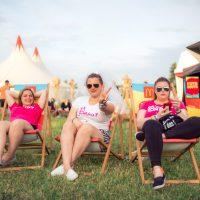 2018-06-07_IKARUS_Memmingen_2018_Festival_Openair_Flughafen_Forest_Camping_new-facts-eu_8015