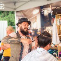 2018-06-07_IKARUS_Memmingen_2018_Festival_Openair_Flughafen_Forest_Camping_new-facts-eu_8016