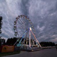 2018-06-07_IKARUS_Memmingen_2018_Festival_Openair_Flughafen_Forest_Camping_new-facts-eu_8025
