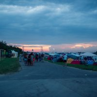 2018-06-07_IKARUS_Memmingen_2018_Festival_Openair_Flughafen_Forest_Camping_new-facts-eu_8033