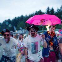 2018-06-07_IKARUS_Memmingen_2018_Festival_Openair_Flughafen_Forest_Camping_new-facts-eu_8035