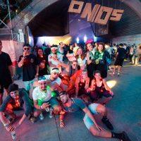 2018-06-07_IKARUS_Memmingen_2018_Festival_Openair_Flughafen_Forest_Camping_new-facts-eu_8051