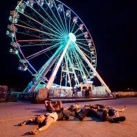 2018-06-07_IKARUS_Memmingen_2018_Festival_Openair_Flughafen_Forest_Camping_new-facts-eu_8054